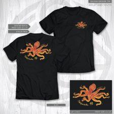 Spiridoula Merchandise
